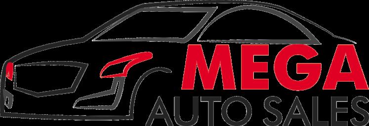 Mega Auto Sales >> Mega Auto Sales Used Cars Pretoria Used Car Dealer Pretoria